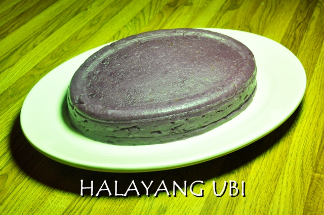 Halayang Ubi.f