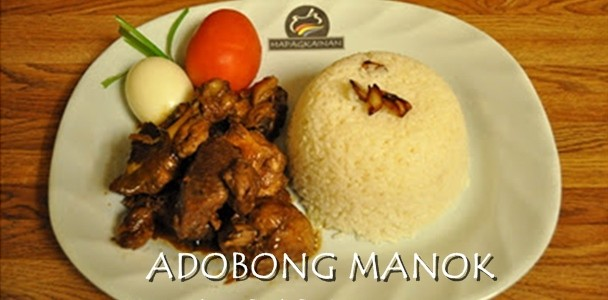 adobong-manok-at-baboy