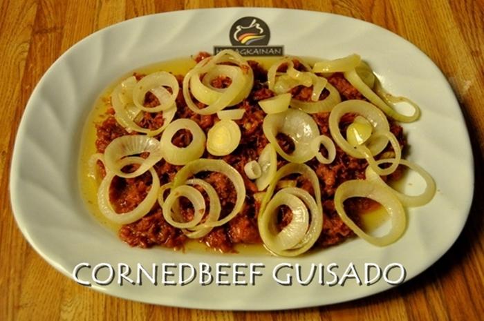 Cornbeefg Guisado.f