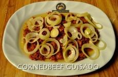 corned-beef-guisado