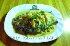sinanglay-na-tilapia