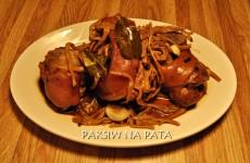paksiw-na-pata