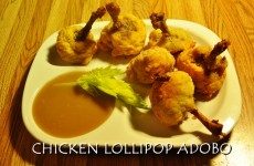 chicken-lollipop-adobo