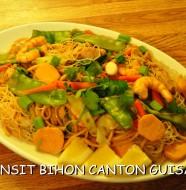pansit-bihon-canton-guisado