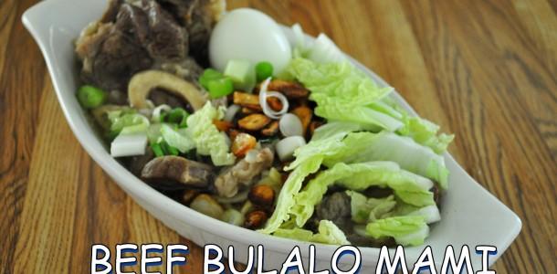 beef-bulalo-mami