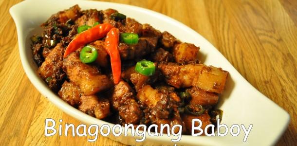 binagoongang-baboy-na-may-gata