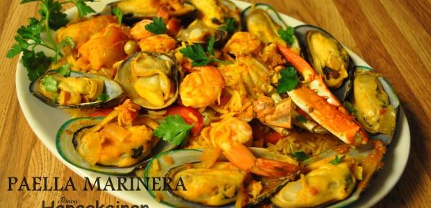 Mga Kakanin Recipe http://www.pinoyhapagkainan.com/