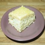 yema cake T