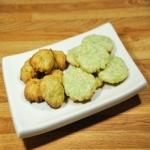pinipig cookies T