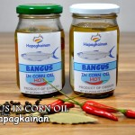 BANGUS IN CORN OIL 700 logo