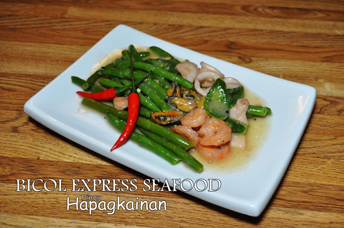 Easy budget recipes philippines